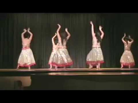Kajare Performed by Yer Yang, Blia Xiong, Pa Dao Yang, Matha Her .mp4