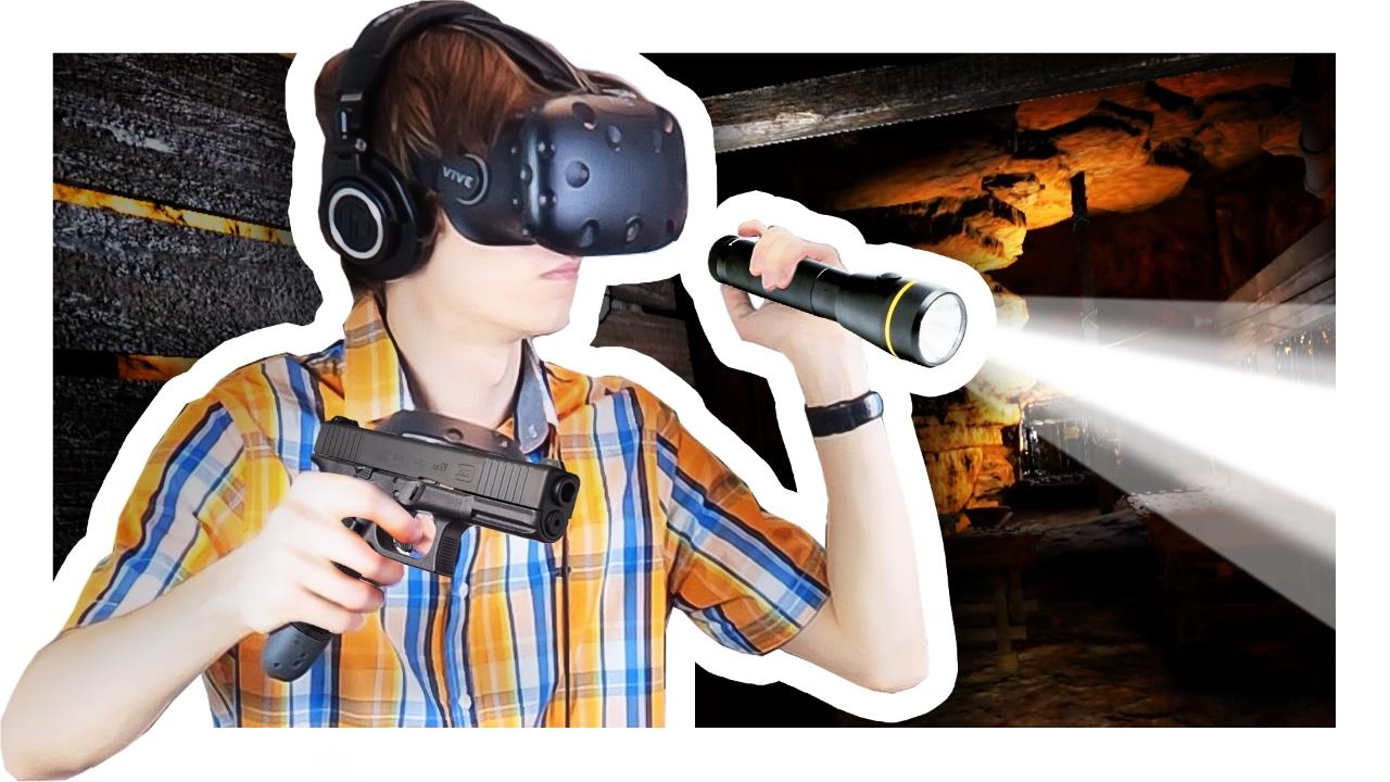 Очки виртуальной реальности игры зомби универсальный бокс мавик айр напрямую из китая