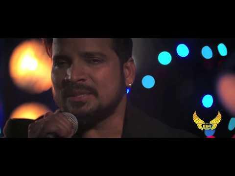 Lambi Judai | Shahid Mallya | Unplugged