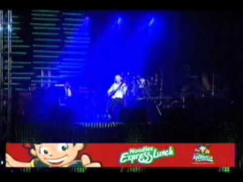 Superlitio-Te lastimé -Palenke Soultribe-Locos por Juana-Premios Shock 2010