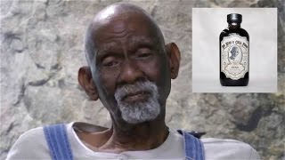 the mystery behind the death of dr sebi look in description