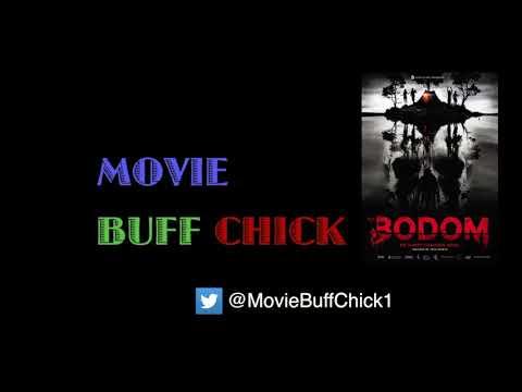 Lake Bodom (2016): Movie REVIEW - MovieBuffChick