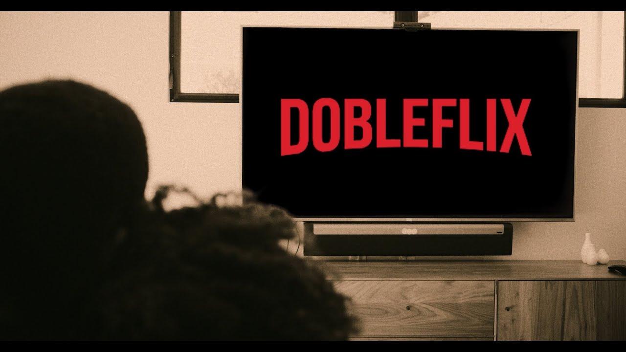 Doble x Karol G - Sin Fin (Remix) Official Music Video