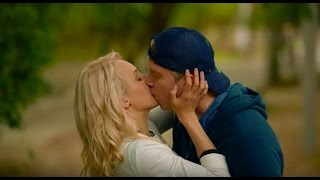 Жених (трейлер) 2016