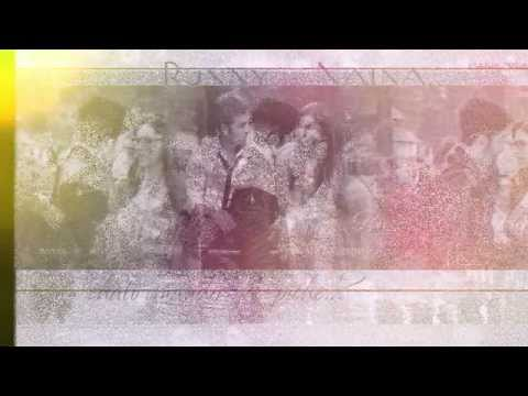 Kabira yeh jawaani hai deewani youtube for Bano re bano meri chali sasural ko