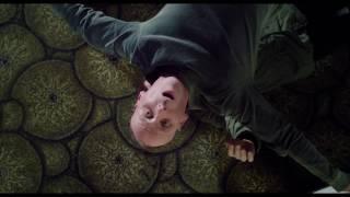 T2: Трейнспоттинг - Trailer