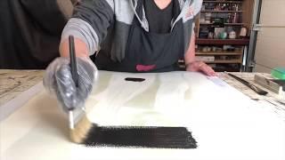 GumOil Printing