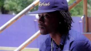 Rollie Fresh  - Anuh Every Gal (Official HD Video)