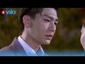 Refresh Man - EP16   Aaron Yan Break Up [Eng Sub]