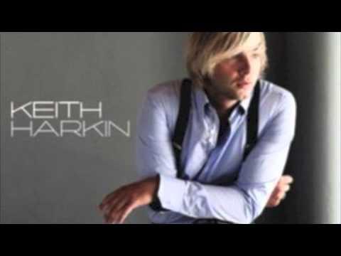 Keith Harkin - Here Comes The Sun