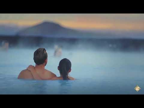 Silversea Cruises | Elite Luxury Travel Experiences  | Planet Cruise