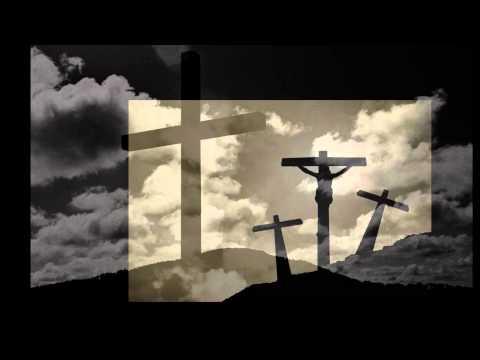Alan Jackson Sings The Greatest Gospel Hymns   Vol