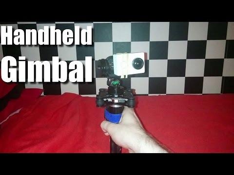 cheap-3-axis-handheld-gimbal