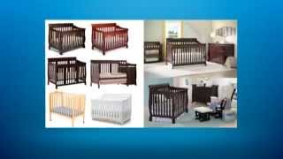 Baby Cribs - Free Shipping - Real Customer Reviews