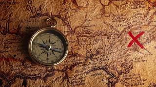 HLEDÁME POKLAD | TOP 5 Pokladů, které stále můžete najít
