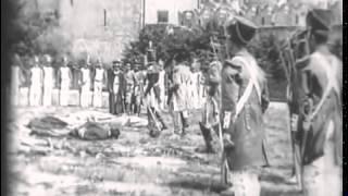 1812 Фильм к столетию Отечественной войны (1912 г)
