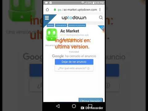 App Para Descargar Juegos Hackeados 100 Gratis Youtube