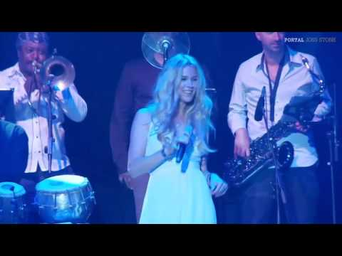 20. Joss Stone - Son Of A Preacher Man - Live At The Roundhouse 2016 (PRO-SHOT HD 720p)