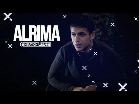 """Interview Alrima : """"Beaucoup pense que sans autotune on ne sait pas chanter"""""""