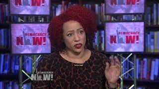 Extended Interview: Nikole Hannah-Jones on the Resegregation of American Schools