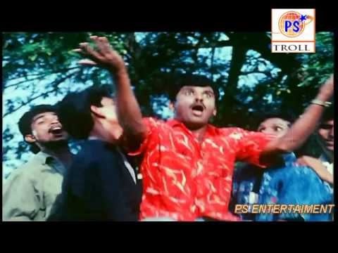 Ootha Coloru Ethana Da Super Hit Song-Tamil Hit Video Song