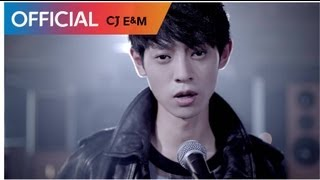 Watch Jung Joon Young The Sense Of An Ending video