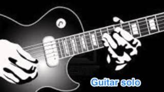 CD Tổng Hợp Guitar Solo  - Nhật Vũ