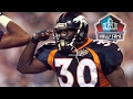 Download Terrell Davis Hall Of Fame Tribute Song