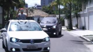 MC LELE E BOY DA PG - ENTÃO VEM NOVINHA ( VÍDEOCLIPE HD )