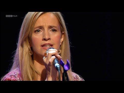 Cara Dillon - The Leaving Song