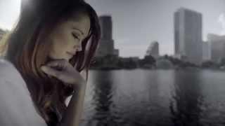 Смотреть клип Emarosa - ILl Just Wait