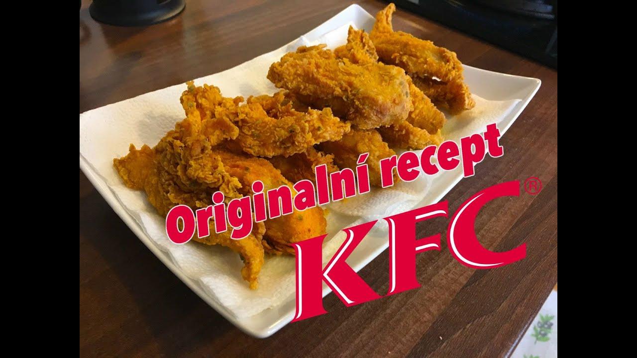recept recept