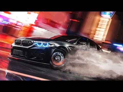 BASS BOOSTED MUSIC MIX 2020 🔈 CAR BASS MUSIC 2020 🔥 BEST OF EDM, BASS, ELECTRO HOUSE 2020 MIX