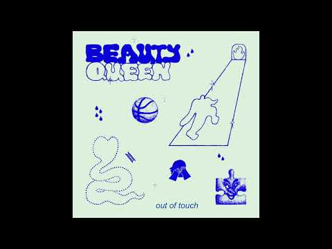 Beauty Queen - This Time Around