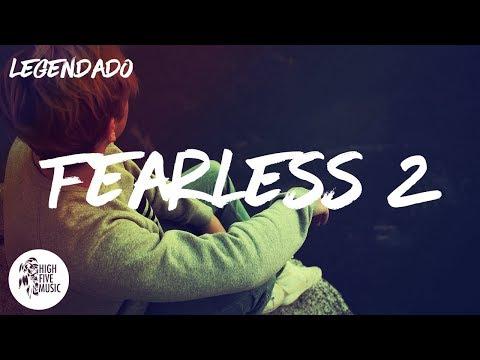 TULE - Fearless Pt.II Ft. Chris Linton [Tradução]
