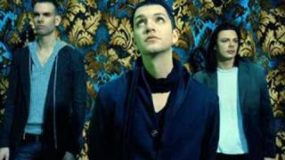 Placebo - Waiting for the son of man