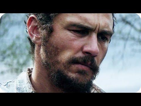 IN DUBIOUS BATTLE Trailer (2016) James Franco Drama