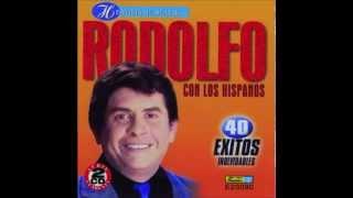 -CARIÑITO- RODOLFO AICARDI (FULL AUDIO)