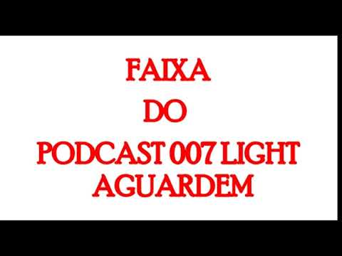 FAIXA DO PODCAST 007 LIGHT - PIQUE  ESQUEZITO ( DJ B2T ) FODAAAAA