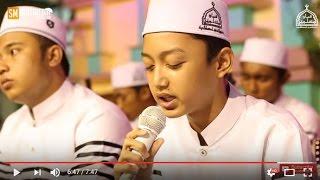 "Video "" New "" Alfatihah Untukmu | Voc. Gus Azmi - Live PP. Nurul Qadim. download MP3, 3GP, MP4, WEBM, AVI, FLV Oktober 2018"
