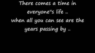 Rascal Flatts - I'm moving on .. Lyrics Mp3