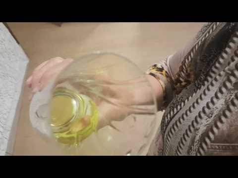 Видео отзыв об Eco Slim - Эко Слим для похудения цена