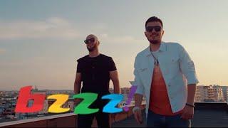 Adrian Gaxha ft Enur - AJSHE