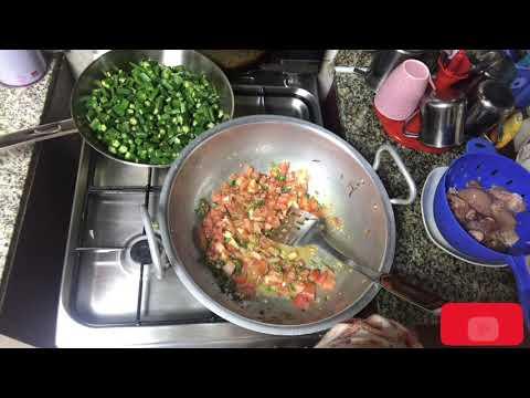 bhindi-gosht,bhindi-gosht-recipe,cooking-recipes-in-urdu,bhindi-gosht-pakistani-recipe,bhindi