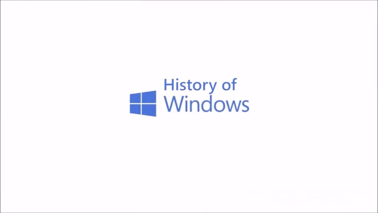 What is Microsoft Windows? - Definition from WhatIs com