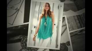 Summertime Fun With HaileyMason Clothing & Accessories Thumbnail