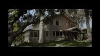 Trailer La Maldición de Rosewood Lane