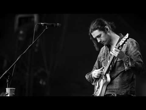 Ray Gee - Hozier covers Destiny's Child