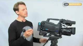 Sony Pmw 350 Buyer's Guide