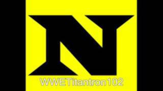 "WWE New Nexus Theme Song - ""We Are One"" by 12 Stones"